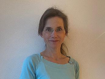 Dr. med. Claudia Schröer